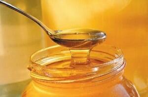 Mierea si produsele apicole – alimente importante