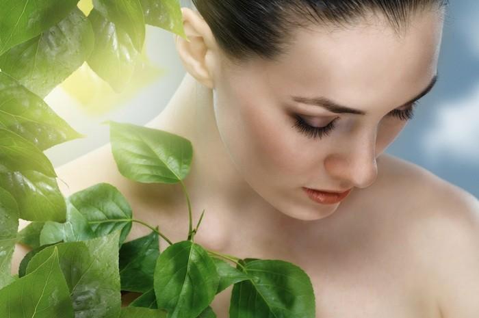 Cum identifici produsele cosmetice cu adevarat bio?