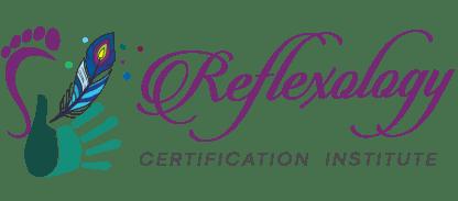 Reflexology Certification Institute