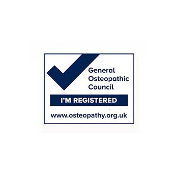 osteopathy general osteopathic council award winning reading osteopath