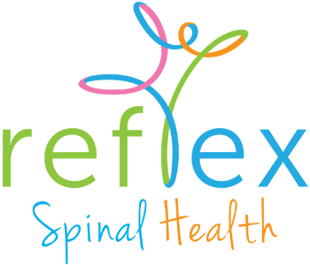 Reflex Spinal Health: Your Reading Chiropractor, Osteopath & Massage Therapy, RG4 7AA.