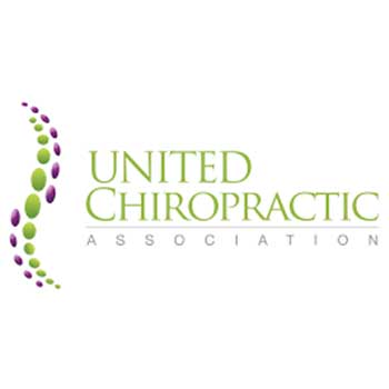 award winning reading chiropractor in reading united chiropractic association back pain