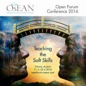 Osean-Congress-2