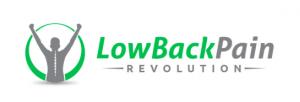 The Lower Back Pain Revolution