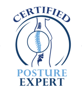 certified posture expert posture pillars of health