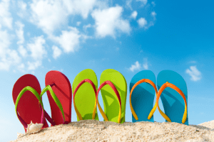 43e8adf26a6f flip-flops are bad footwear and bad for your posture and health