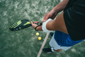 best tennis elbow treatment in reading berkshire sports injuries