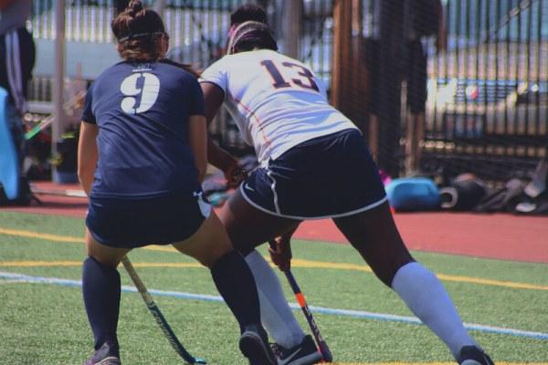 womens hockey sporting potential