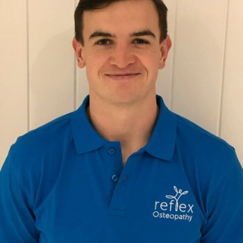 Reading Osteopath Rob Bryson Osteopathy in Reading Reflex Spinal Health