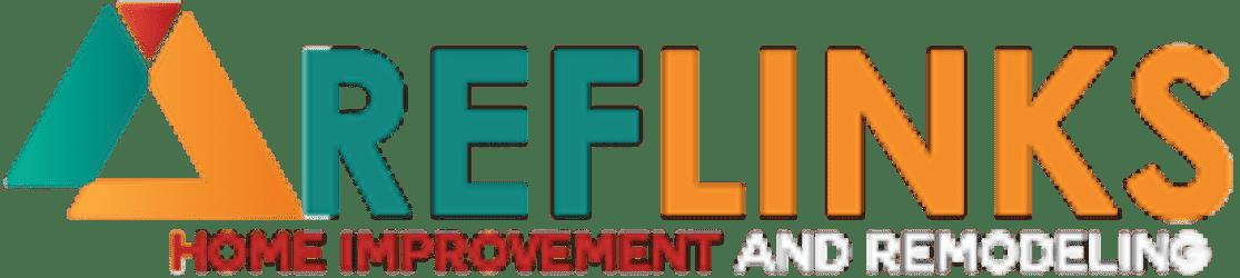 Reflinks – Home Improvement References