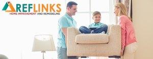 reflinks house renovations
