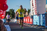 BLRT Refonda Baltics Eesti Refonda Peetri Race
