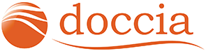 doccia logo