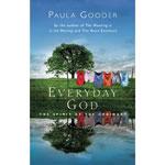 Everyday_God_book