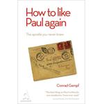 how_to_like_paul_again