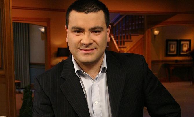 Simon Jenkins: Christian pulp testimony