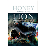 honey_from_the_lion
