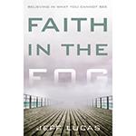 Faith-in-the-fog