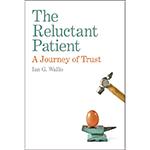 reluctant_patient