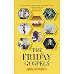 Friday-Gospels