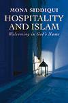 hospitality-and-islam