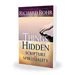 things_hidden