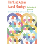 265502_hinking-again-about-marriage_4