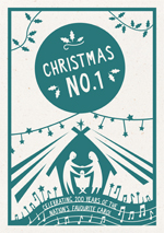 tearfund-christmas-number-1-programme_front-cover