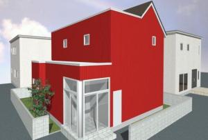 red1_convert_20120127192512_20120127192750