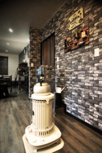Barber's Room One hair_hekimenn