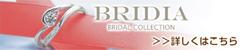 bridia_250