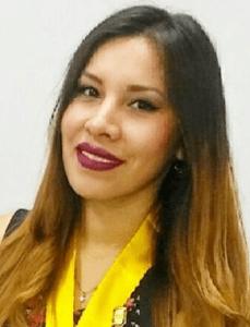 Biancca Herrera