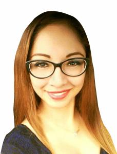 Janet Castro