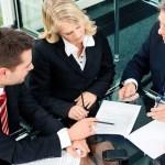 ¿Qué es el Protocolo Corporativo?