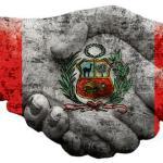 Llegó el Bicentenario del Perú: ¿Y ahora quien podrá ayudarnos?