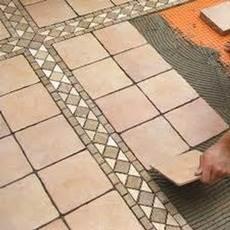 Alicatado de azulejos