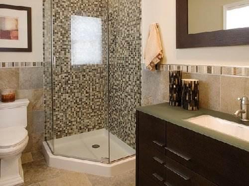 Cambiar la bañera por por un plato de ducha