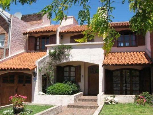 Diseo De Fachadas De Casas Latest Navigation Casas De Diseo Moderno - Diseo-de-fachadas-de-casas