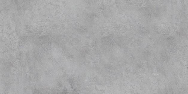 precio del cemento pulido como pavimento continuo