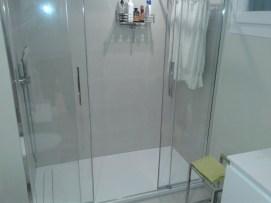 cuarto_de_baño_1