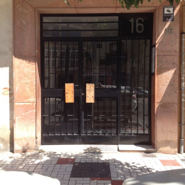 portal-reformaster.es
