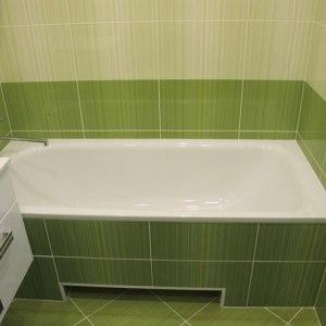 azulejo-cuarto-de-baño