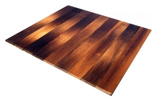 panel-madera