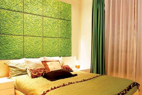 paneles-decorativos