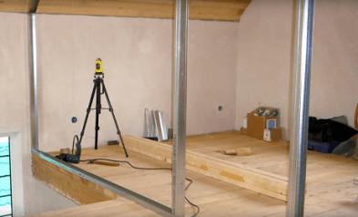 Cómo hacer una pared de pladur_1