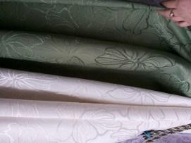 elegir cortinas