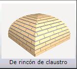 CUANTO CUESTA CONSTRUIR ESTRUCTURAS DE FÁBRICA