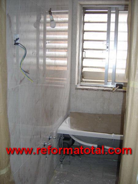 Baldosas Baño Diseno:14-25-Imagenes Baños Reformas