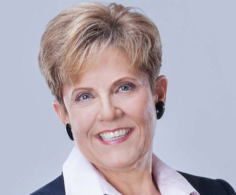Linda Koop: Opposes health care coverage for Texans
