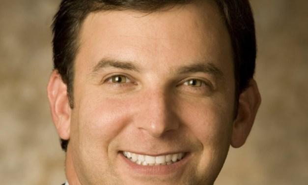 Craig Goldman represents special interests, not us